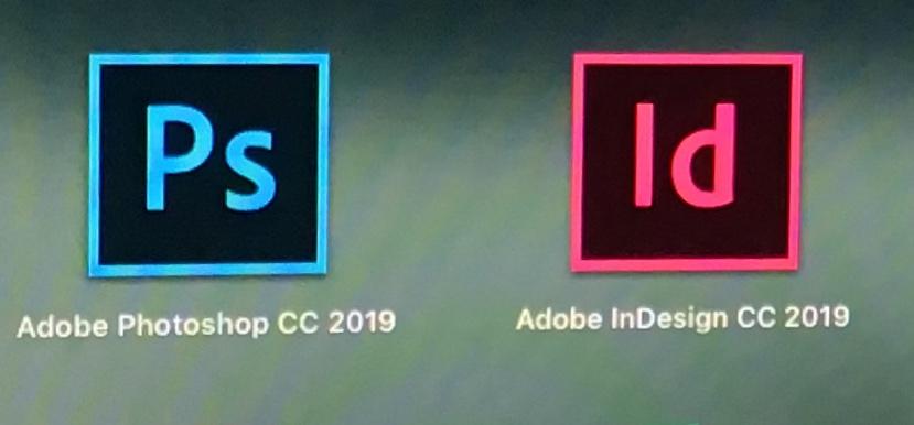 improving software skills